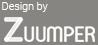 Site desenvolvido por Zuumper
